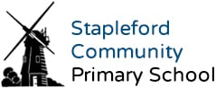Stapleford Community Primary School