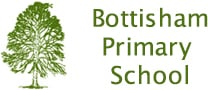 Bottisham Community Primary School