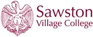 Sawston Village College