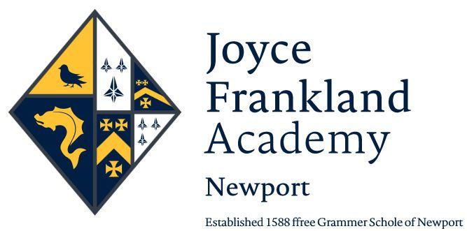 Joyce Frankland Academy, Newport