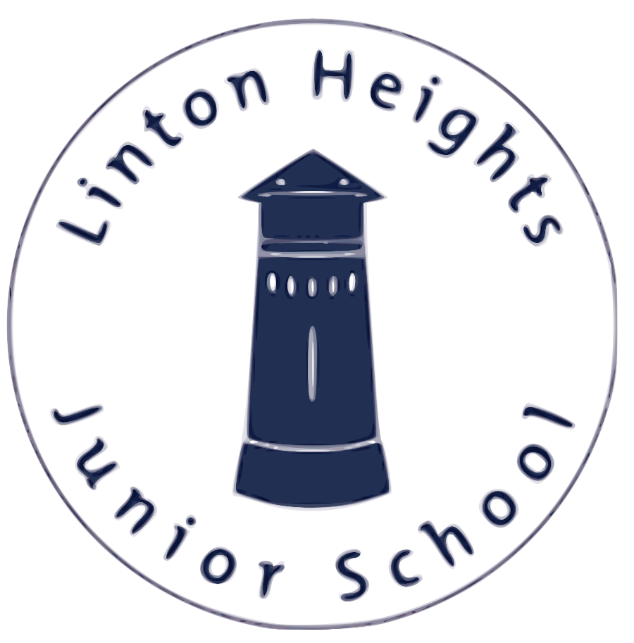 Linton Heights Junior School