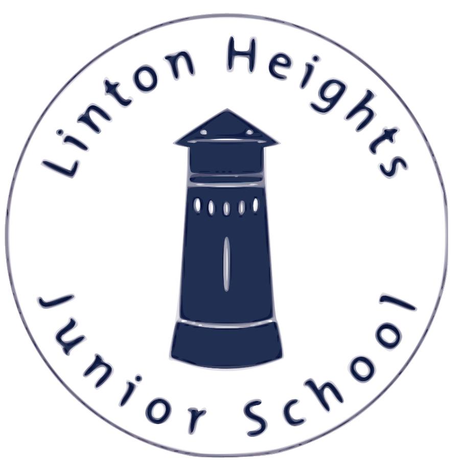 Linton Heights Junior School