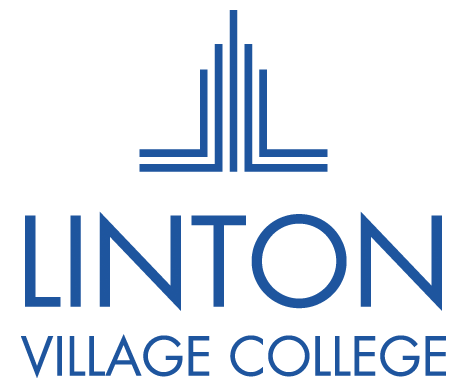 Linton Village College