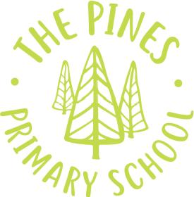 The Pines Primary School and Pine Cones Pre-school