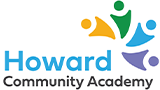 Howard Community Academy