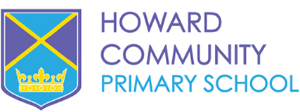 Howard Community Primary School
