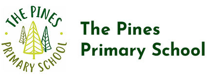 The Pines Primary School and Pine Cones Pre-school