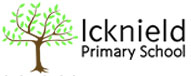 The Icknield Primary School