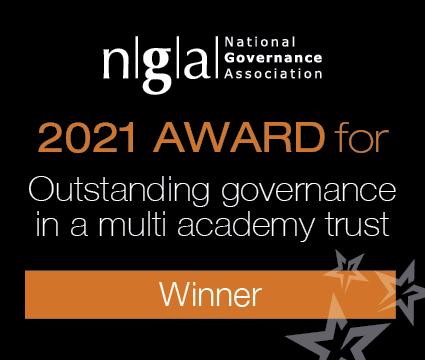 Outstanding Governance Awards
